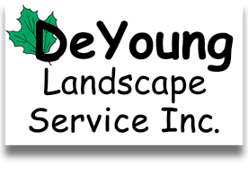 DeYoung Landscaping